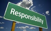 Highly Sensitive People: Do You Take Responsibility For Your Life?
