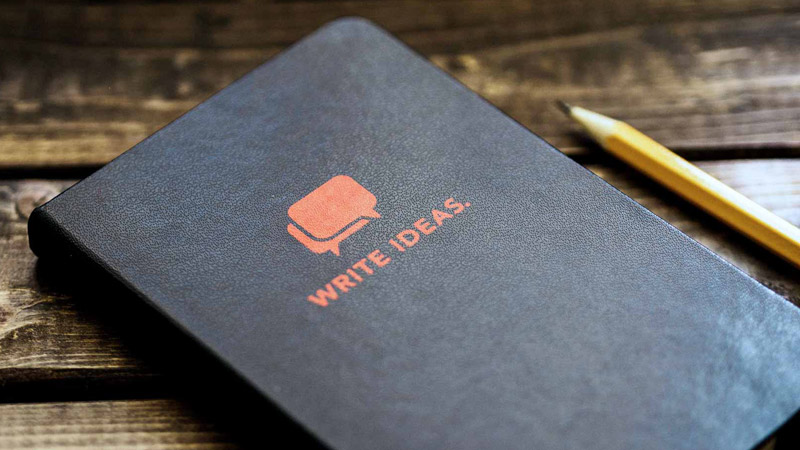 If you want to be a writer…write…right?
