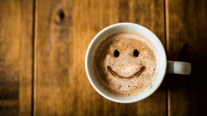 #HighlySensitivePeople: Are You Happy?