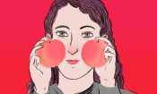#HighlySensitivePeople: Do You Blush?