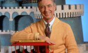 Highly Sensitive People: Would You Like More Mr. Rogers Information?