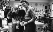 Was Julia Child A Highly Sensitive Person?