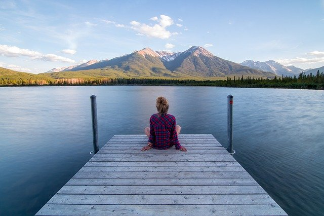 #HighlySensitivePeople: Do You Have Enough Alone Time?