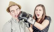 Highly Sensitive People: Are You Afraid Of Confrontation?
