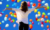 #HighlySensitivePeople: Is Happiness A Choice?